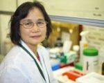 Hong Zheng : Research Associate IV
