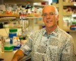 Jeff McQuaid : PhD Student