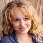 Bethany Kolody : PhD Student