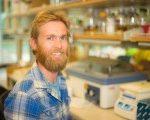 Tyler Coale : Postdoctoral Researcher