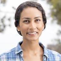 Monica Thukral